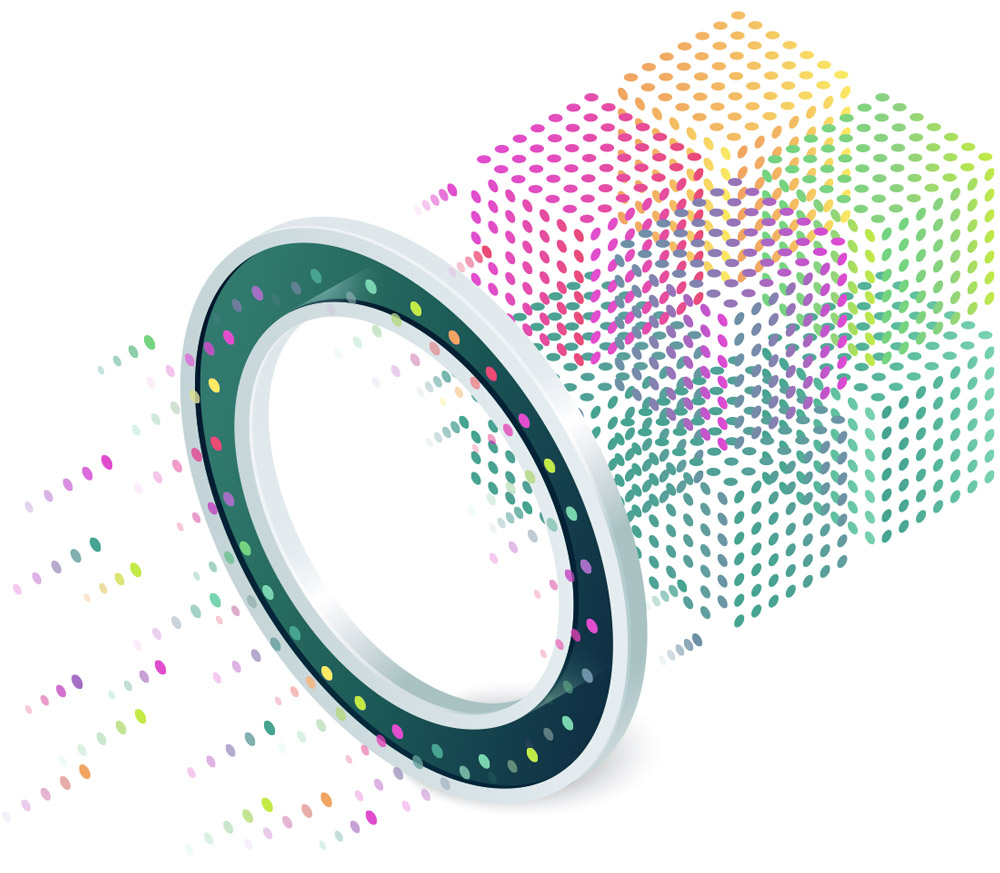 data-analytics-sorting-data-mindcamp-qlik