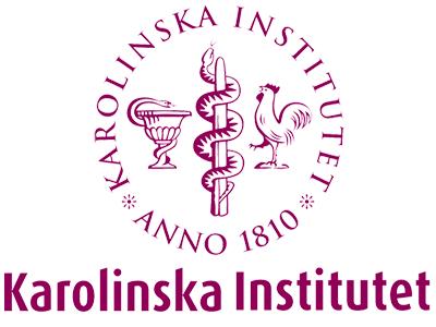 Karolinska Institutet - Kund Mindcamp