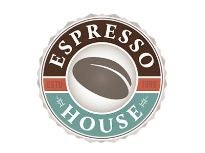 Espresso House - Kund Mindcamp