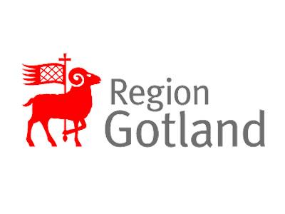 logotypes-region-gotland