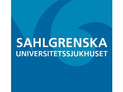 Sahlgrenska Universitetssjukhuset Göteborg - Kund Mindcamp
