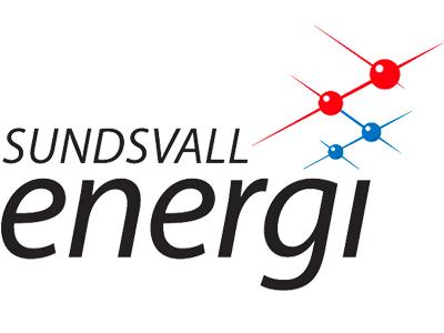 Sundsvall Energi - kund Mindcamp