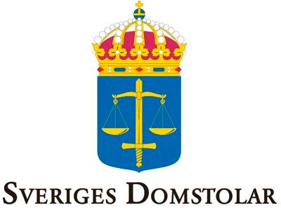 Sveriges Domstolar - Kund Mindcamp