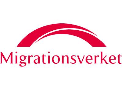 Migrationsverket - Kund Mindcamp
