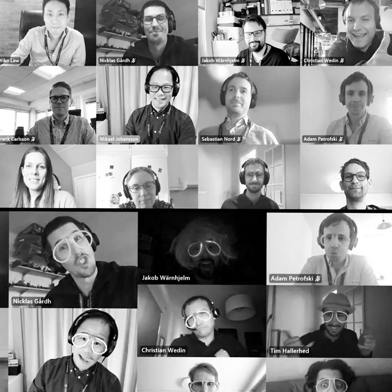 mindcamp-hangout-video