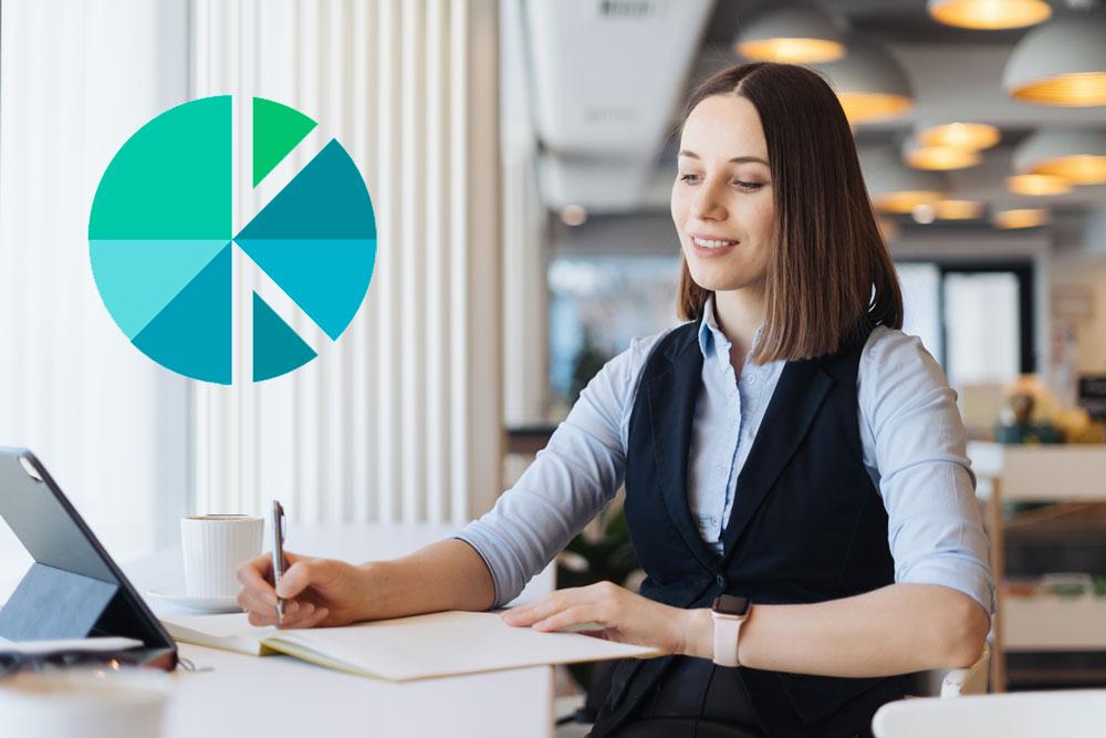 mindcamp-partner-konstrukt_planering-bemanning-kontor-mindcamp-logo