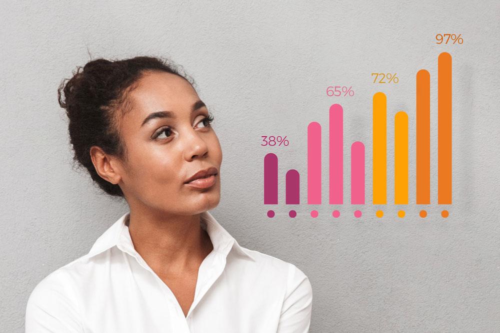 Qliks-interaktiva-visualiseringar-av-data-ger-er-farsk-statistik-mindcamp