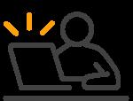ikon-anvandarvanlighet-qlik-mindcamp-fortnox