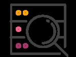 ikon-insikter-prognos-qlik-mindcamp-fortnox