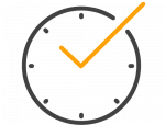 ikon-spara-tid-qlik-mindcamp-fortnox