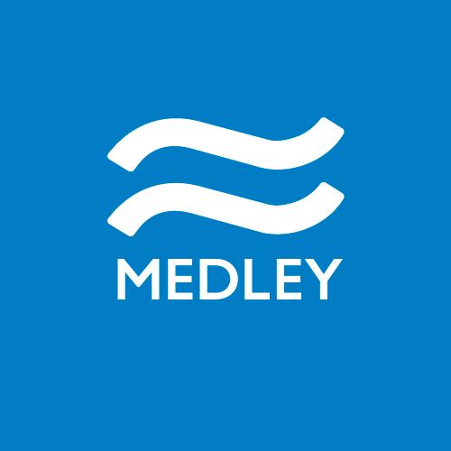 medley-logo-500